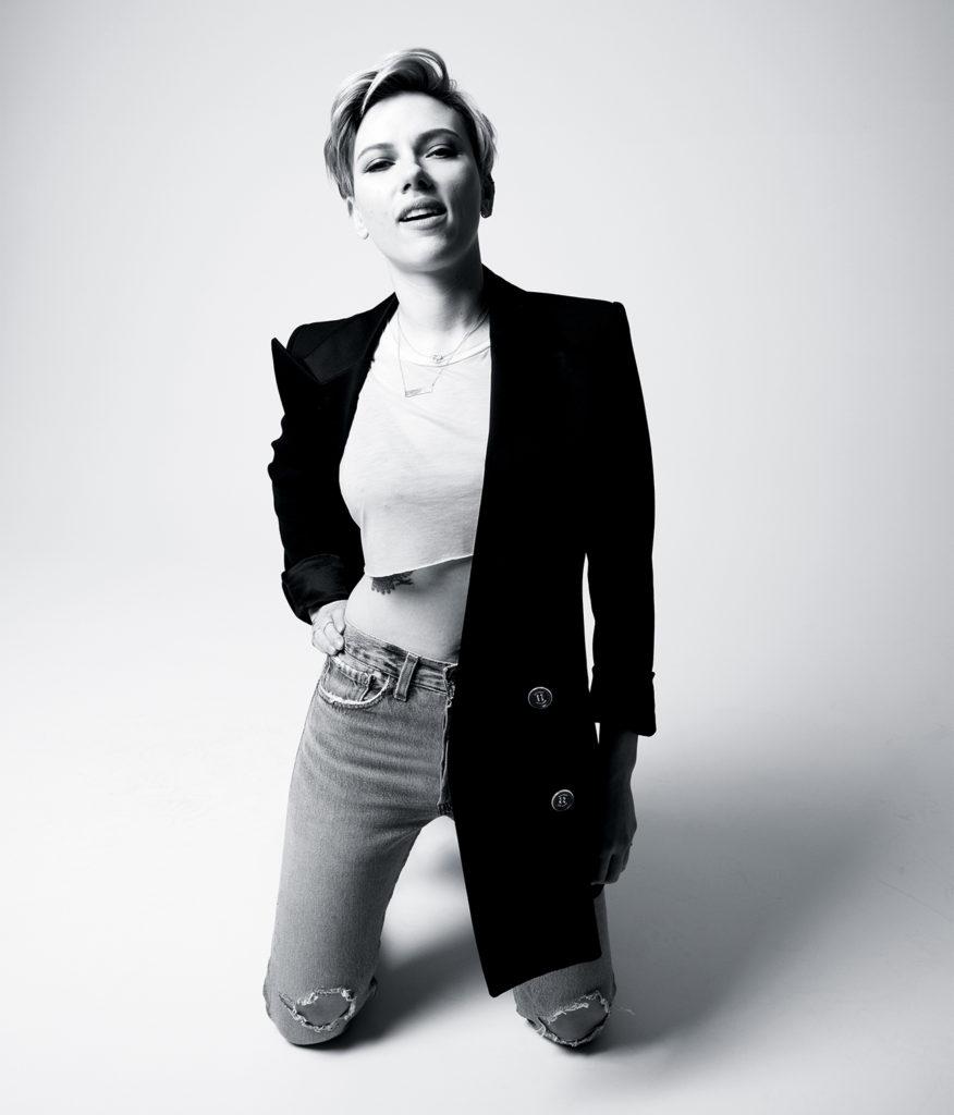 Scarlett-Johansson--Playboy-2017--02